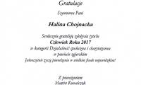 czlowiek2017.png